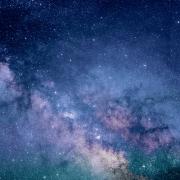 La conquête de l'espace et ses enjeux