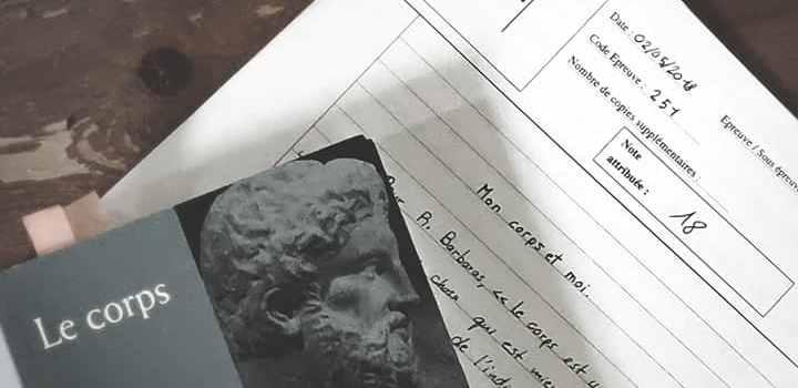 Copie de philosophie HEC 2018 – 18/20
