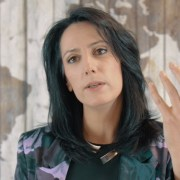 3 questions à Annabel-Mauve Bonnefous, directrice du PGE à TBS