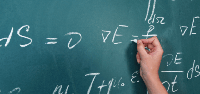Maths 2 ESSEC ECE 2020 – Analyse du sujet