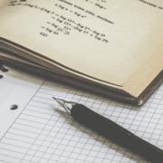 Rapport de jury – Maths ECS EDHEC 2019