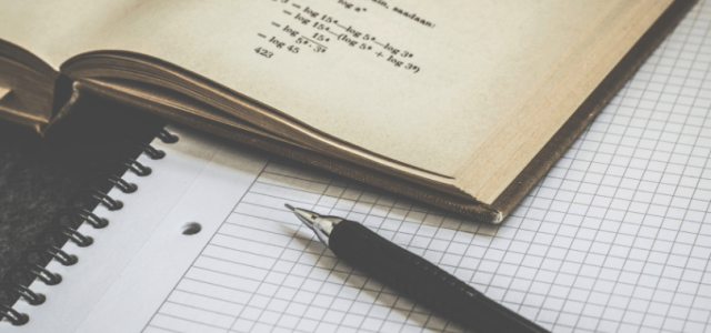Rapport de jury – Maths ECE EDHEC 2019