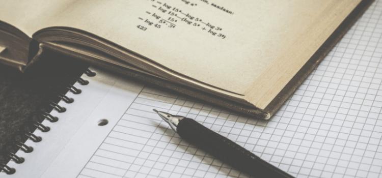 Maths HEC 2018 ECE – Sujet
