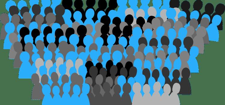 Classement des pays par indice de démocratie 2020
