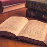 Résumé de texte ICN 2020 – Sujet