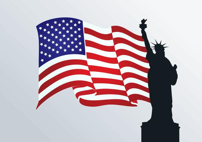 En quelle année auront lieu les prochaines élections présidentielles américaines ?