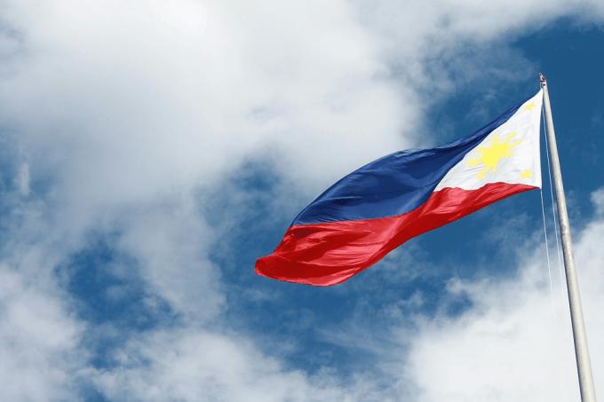 Les partisans de la création de la « région autonome Bangsamoro dans le Mindanao musulman » emportent le référendum aux Philippines.