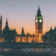 Rapport de jury – Anglais LV1 ELVI 2019