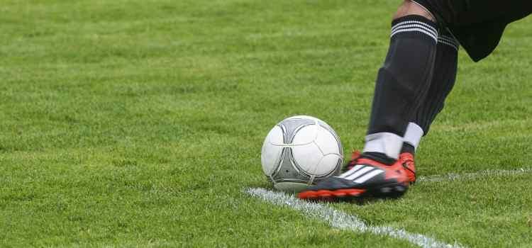 Pourquoi continuer ou se mettre au sport pendant sa prépa ?