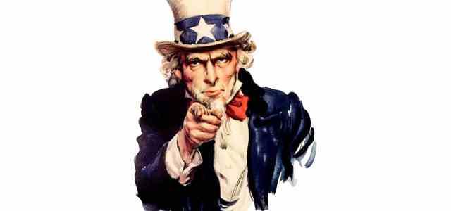 Major-Prépa a besoin de toi pour mieux t'aider en culture G !