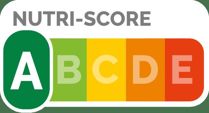 Le Nutri-Score devra désormais être affiché sur les publicités pour l'alimentation.