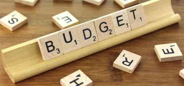 Politique budgétaire et effet multiplicateur