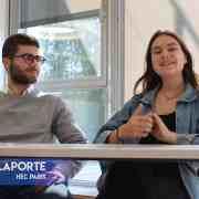 Les conseils d'un étudiant d'HEC pour réussir les langues