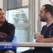 Les conseils d'un étudiant d'HEC pour réussir la culture générale