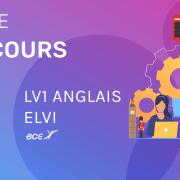 LV1 Anglais ELVi 2021 – Analyse du sujet