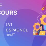 LV1 Espagnol ELVi 2020 – Analyse du sujet