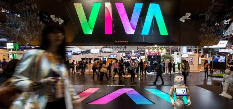Gagne ton pass à Vivatech grâce à l'ESC Pau BS