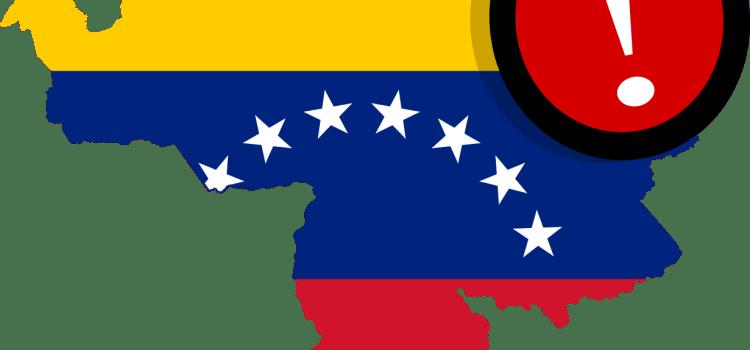 Focus oraux : comprendre la crise au Venezuela