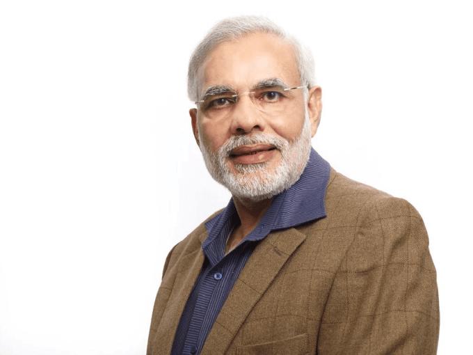 Le BJP perd largement les législatives indiennes.