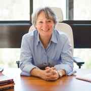 Interview d'Alice Guilhon, Directrice Générale de SKEMA BS