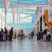 Oraux ICN BS 2019 – Mode d'emploi