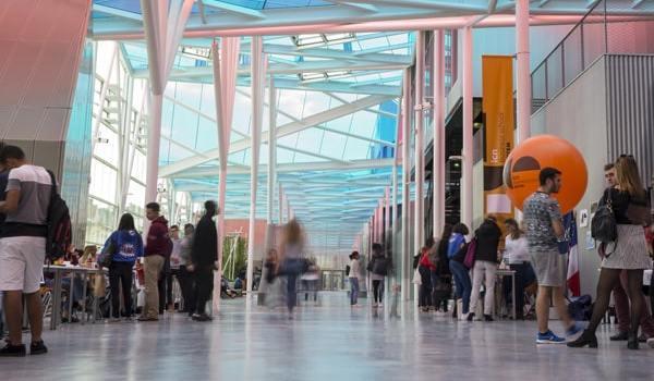 4 bonnes raisons de présenter ICN aux écrits 2021