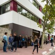 Oraux ISC Paris 2019 – Mode d'emploi