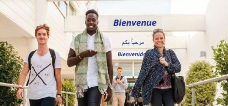 Oraux La Rochelle BS 2019 – Mode d'emploi