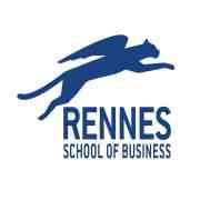 résultats admission Rennes SB 2021