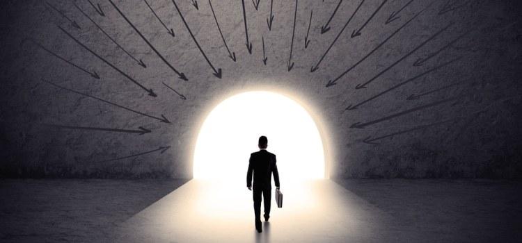 Les compétences indispensables aux entreprises au XXIème siècle