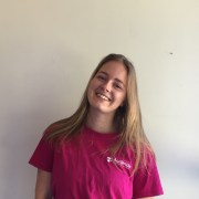 Interview avec Anaëlle, responsable admissibles 2019 à Audencia