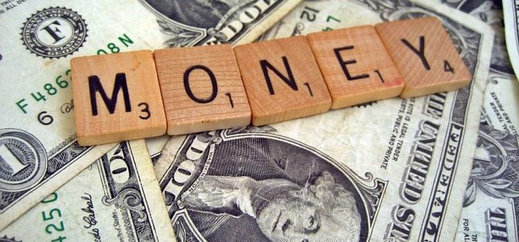 Liste de vocabulaire en anglais : richesse et pauvreté