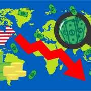 Le protectionnisme et la crise de 1929 : quelles leçons ?