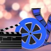 5 films britanniques récents et utiles sur les questions sociales