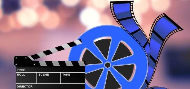 Cinq films britanniques ou américains récents et utiles sur les questions sociales