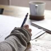 Vocabulaire et expressions en essai – Comment mettre des paillettes dans la vie du correcteur ?