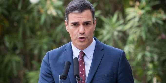 Suite à la large victoire du PSOE aux élections générales d'avril 2019, Pedro Sanchez a-t-il réussi son investiture à la présidence du gouvernement espagnol ?