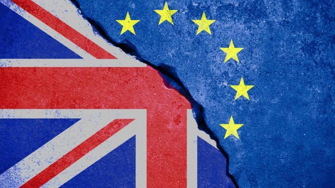 Les contrôles douaniers qui seront appliqués avec l'UE au 1er janvier...