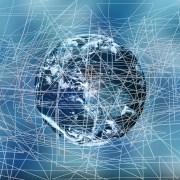Panorama du numérique en Espagne et en Amérique latine