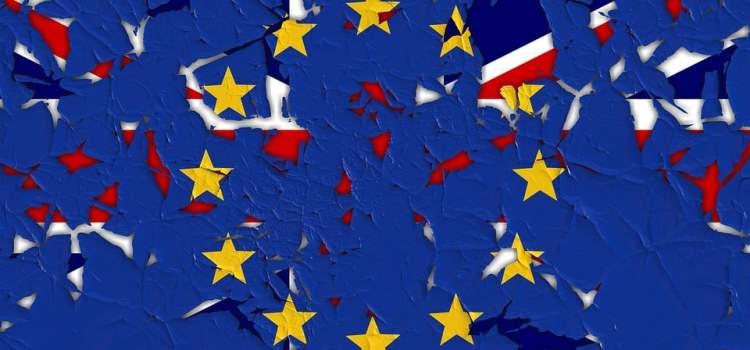 Le plan de sortie du Brexit : un feuilleton sans fin ?