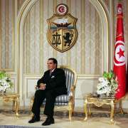 La Tunisie, une démocratie émergente ?