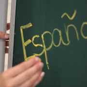 Thème grammatical Ecricome 2012