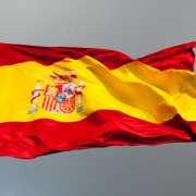 Traduire «on» en espagnol