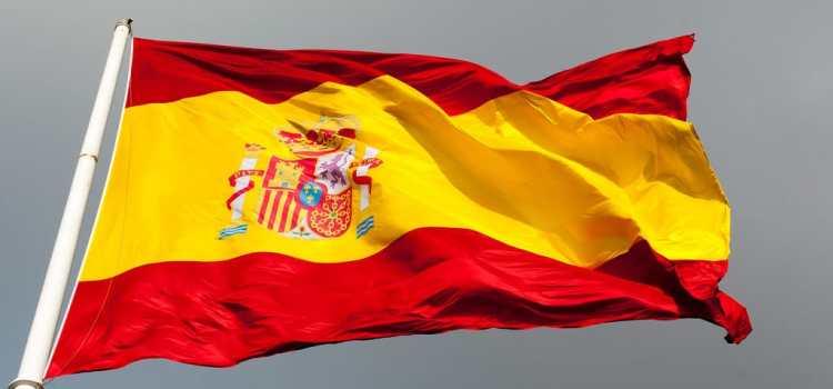 Le subjonctif en espagnol