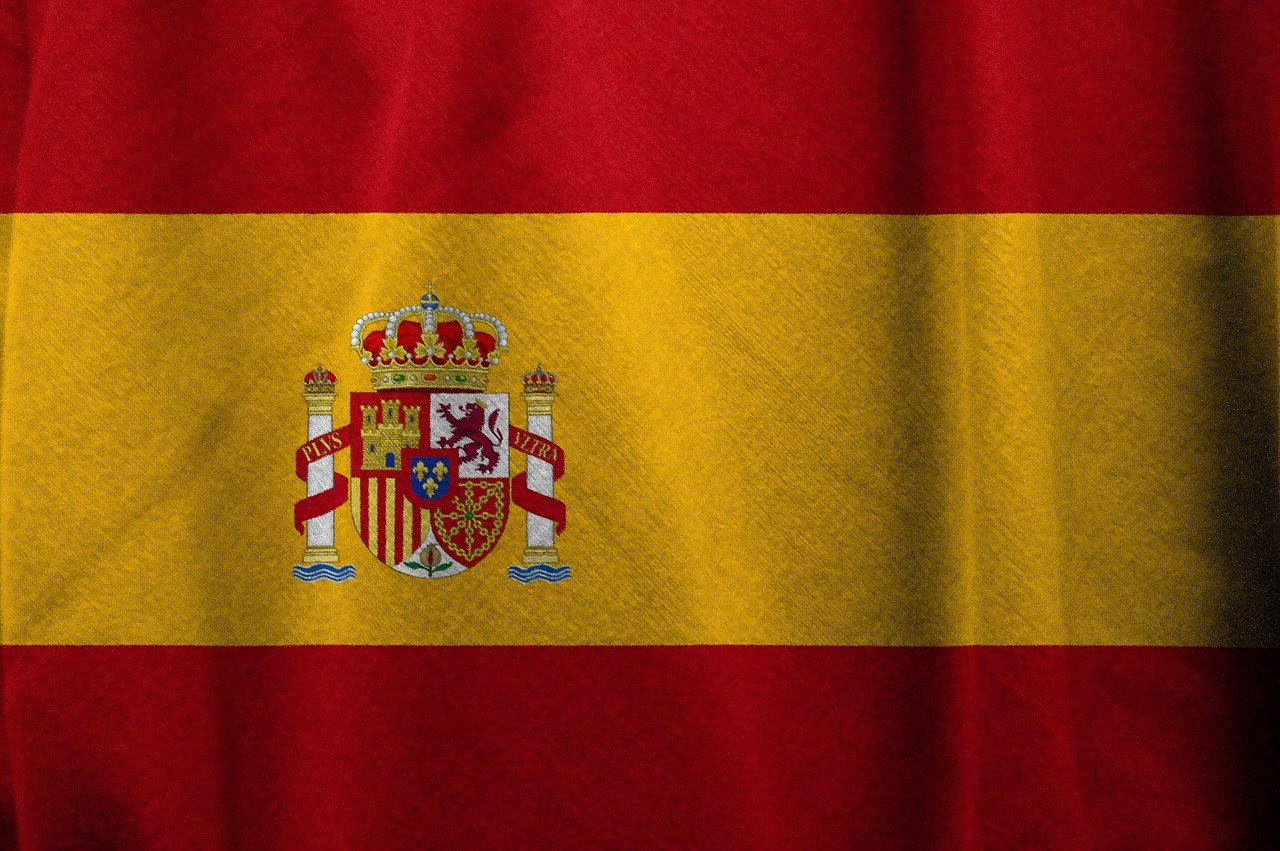 Yo Apruebo Tu Apruebas Revisons La Conjugaison En Espagnol Major Prepa
