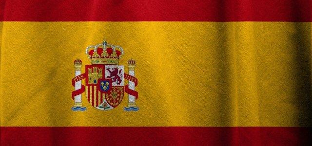 Espagnol – 10 phrases : discours direct et indirect