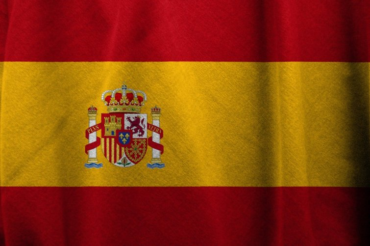 Le gouvernement espagnol a désormais une majorité à gauche.