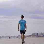 Mon premier mois à Audencia – Audencia Citizens #2