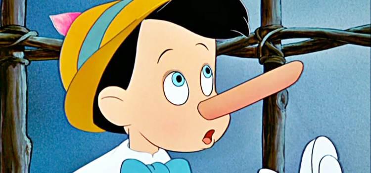 CG ESSEC / EDHEC 2015 – Faut-il toujours préférer la vérité ? (20/20)