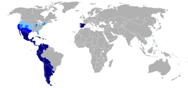 Connais-tu bien les présidents des pays hispanophones ?